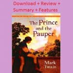 Download The Prince and the Pauper pdf