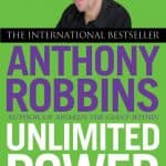 Download Unlimited Power pdf Free