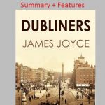 Download the Dubliners pdf