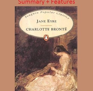 features of jane eyre Share this rating title: jane eyre (1934) 44 /10 want to share imdb's rating on your own site use the html below.