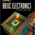 Download Basics of Electronics Pdf