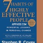 Download The 7 Habits Of Highly Effective People Pdf Ebook Free
