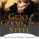 Download Guns, Germs, and Steel Pdf