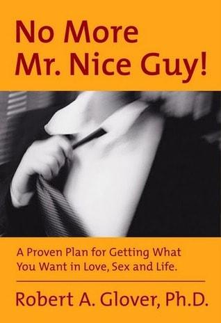 No More Mr. Nice Guy Pdf