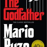Download The Godfather Pdf