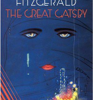 The Great Gatsby Pdf