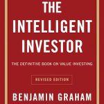 Download The Intelligent Investor Pdf