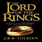 Download The Lord of the Rings Pdf