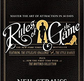 The Rules Of The Game Pdf