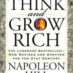 Download Think and Grow Rich Pdf