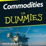 Download Commodities for Dummies Pdf