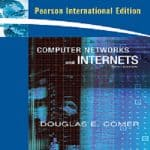 Download Computer Networks and Internets Pdf