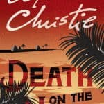 Download Death on the Nile Pdf