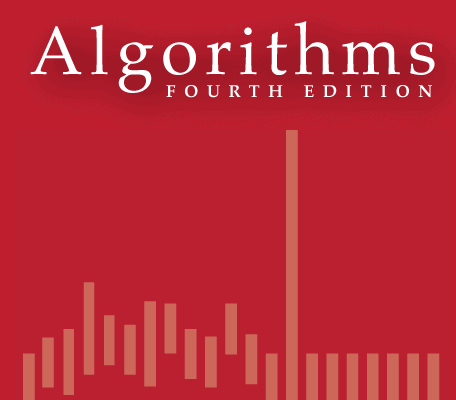 Introduction to Algorithms 4th Edition Pdf