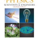 Download Physics For Scientists and Engineers Pdf