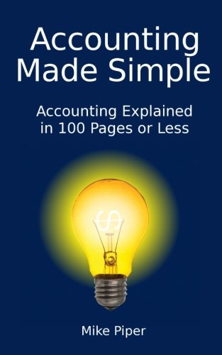 accounting made simple pdf
