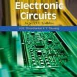 Download Electronic Circuits pdf Free