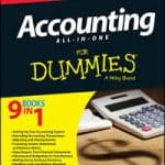 Download Accounting All-in-One For Dummies Pdf
