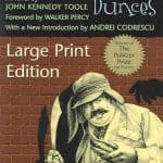 Download A Confederacy of Dunces PDF Free