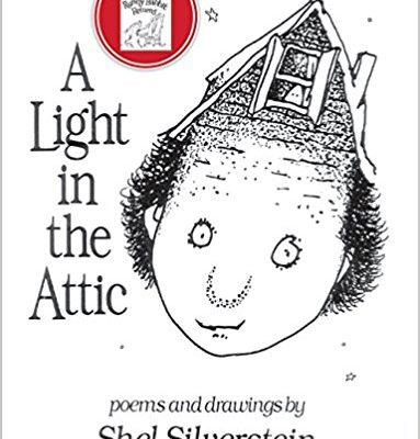 A Light in the Attic PDF
