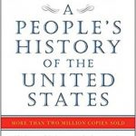 Download A People's History of the United States PDF Free
