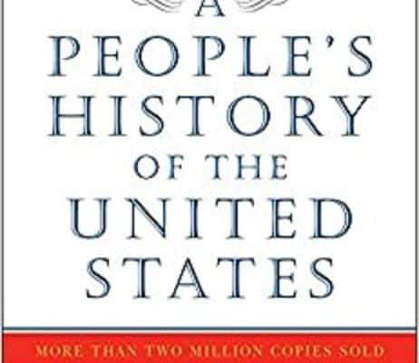 A People's History of the United States PDF