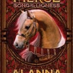 Download Alanna: The First Adventure PDF Free + Read Review