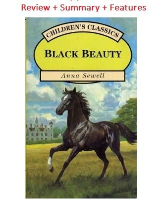 black beauty summary Black beauty summary supersummary, a modern alternative to sparknotes and cliffsnotes, offers high-quality study guides that feature detailed chapter summaries and analysis of major themes, characters, quotes, and essay topics.