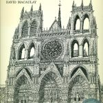 Download Cathedral PDF Free Ebook + Read Review