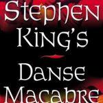 Download Danse Macabre PDF Free + Read Review