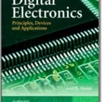 Download Digital Electronics: Principles, Devices and Applications pdf Free