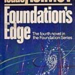 Download Foundation's Edge PDF Free EBook + Read Review