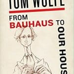 Download From Bauhaus To Our House PDF Free + Read Review