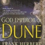 Download God Emperor Of Dune PDF Free Ebook + Read Review