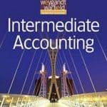 Download Intermediate Accounting Pdf