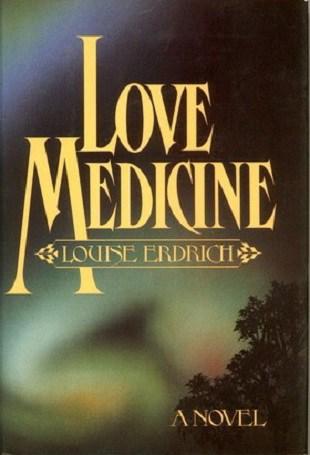 love medicine pdf