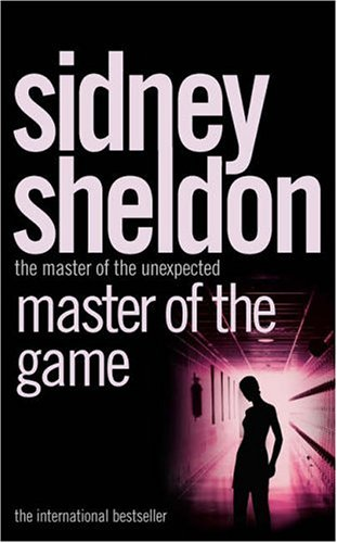 Master of the Game PDF