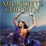 Download Midnight's Children PDF Free + Read Review