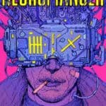 Download Neuromancer PDF Free Ebook + Summary & Review