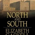 Download North And South PDF Free Ebook + Read Review