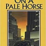 Download On A Pale Horse PDF Ebook Free + Summary & Review