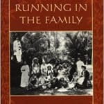 Download Running In The Family PDF Free EBook + Read Review
