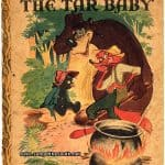 Download Tar Baby PDF Free Ebook + Read Review