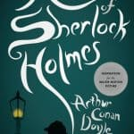 Download The Adventures Of Sherlock Holmes pdf + Review + Summary