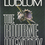 Download The Bourne Identity PDF Free