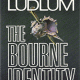 The Bourne Identity PDF