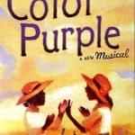 Download The Color Purple PDF Free Ebook + Read Review