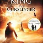 Download The Dark Tower: The Gunslinger PDF Free Ebook