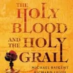 Download The Holy Blood And The Holy Grail PDF Free