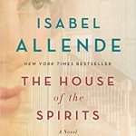 Download The House Of The Spirits PDF Free EBook + Review & Summary